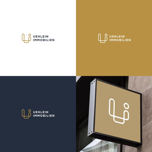 Meilleur design de Unlockit