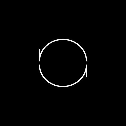 Zweitplatziertes Design von BüRNz80♠