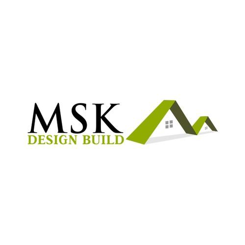 Runner-up design by Saju SR