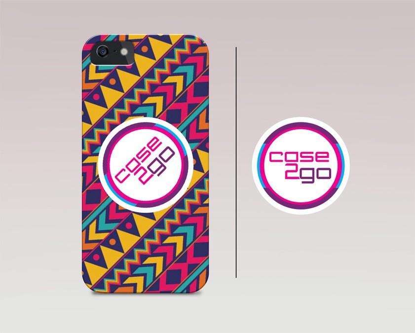 Design vencedor por PancenBedjo