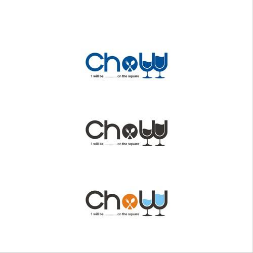 Runner-up design by g h
