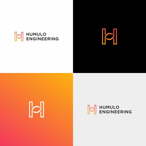 Runner-up design by Barokah99❣