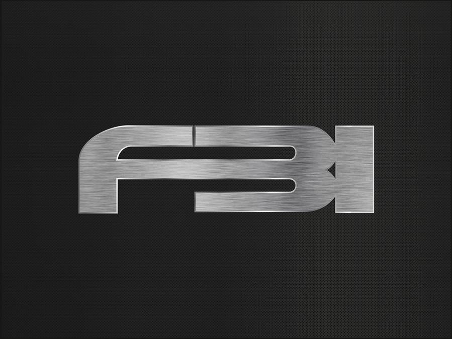 Winning design by E79