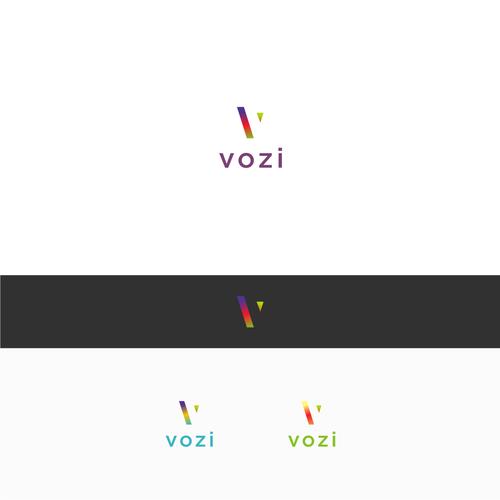 Diseño finalista de re_volution