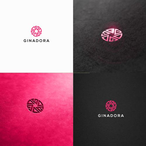 Runner-up design by GROVA