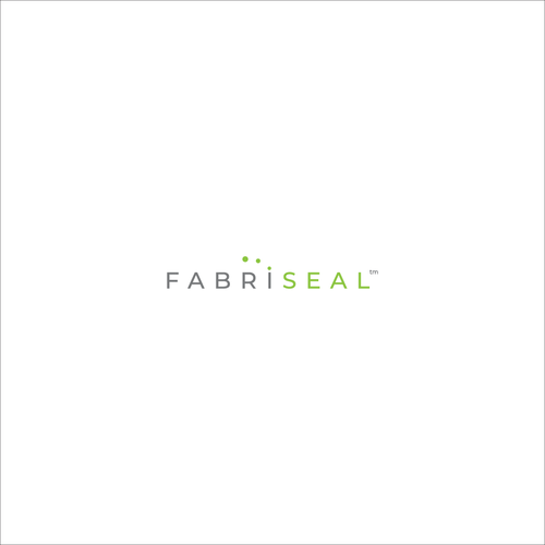 Diseño finalista de Kflash