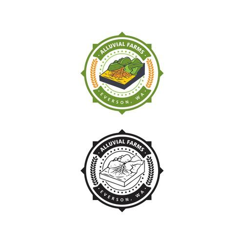 Diseño finalista de alyaroha