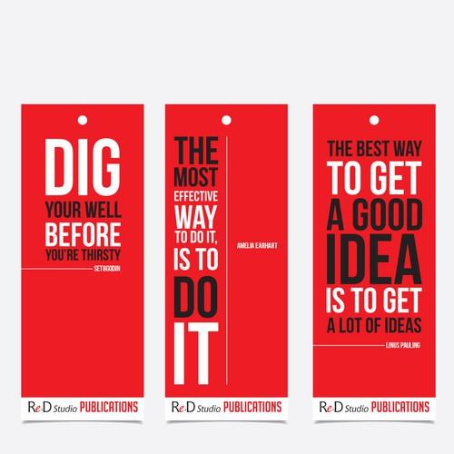 Diseño finalista de Designotion