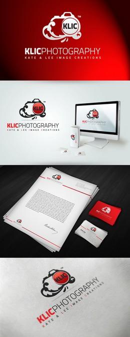 Design gagnant de Dusan Klepic DK™