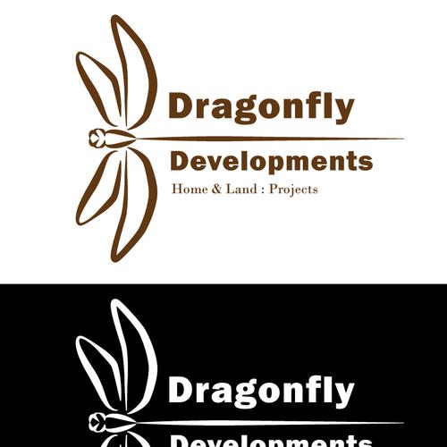 Zweitplatziertes Design von Fandagofan