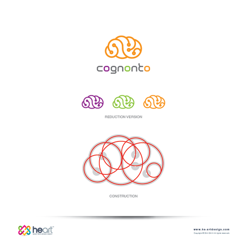 Diseño finalista de HeART
