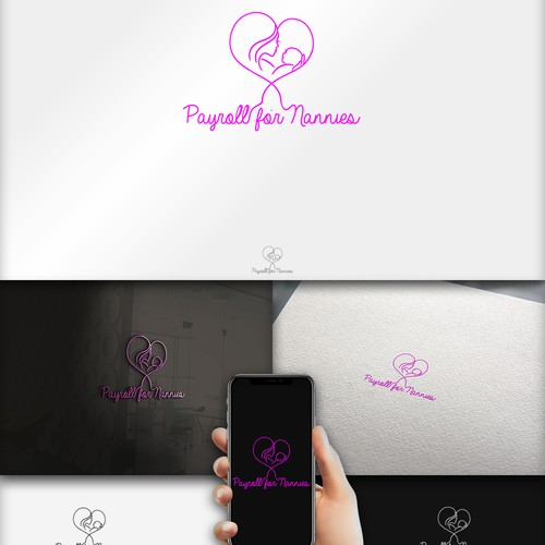 Runner-up design by theAle