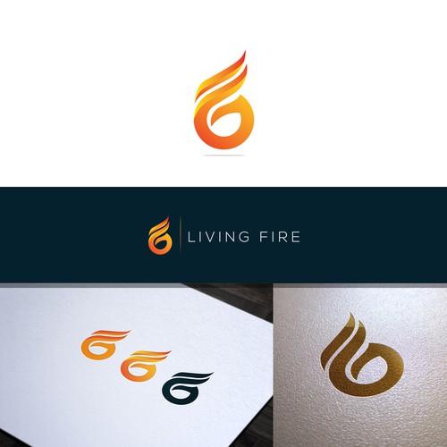 Runner-up design by PineappleDesign
