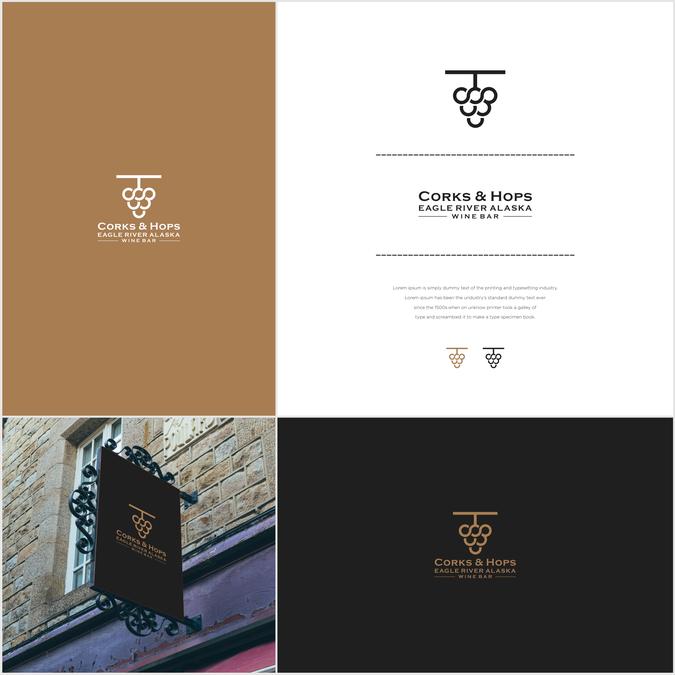 Winning design by Halona®