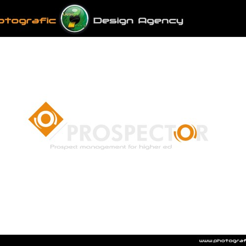 Runner-up design by fico