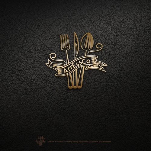 Diseño finalista de Ma_Eda >>>