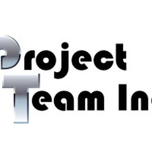 Design finalista por PlanPro