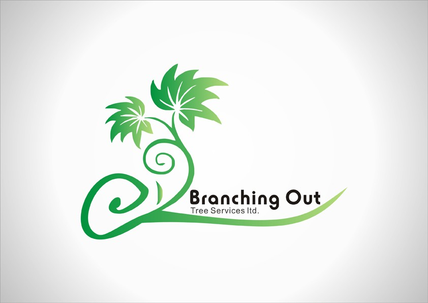 Logo design by advant