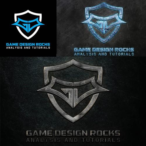Runner-up design by Dea Mas™