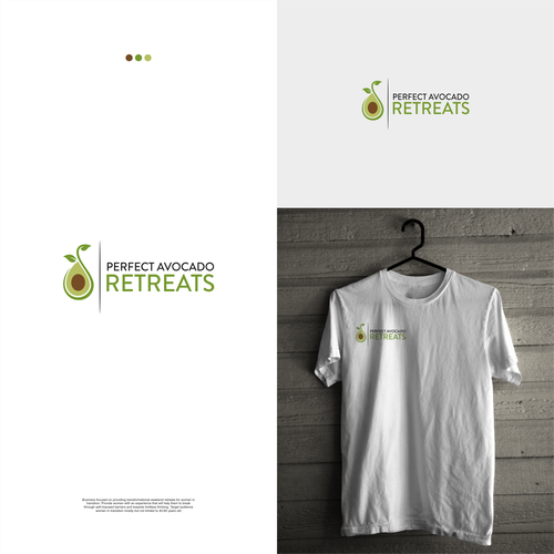 Runner-up design by ipehart™