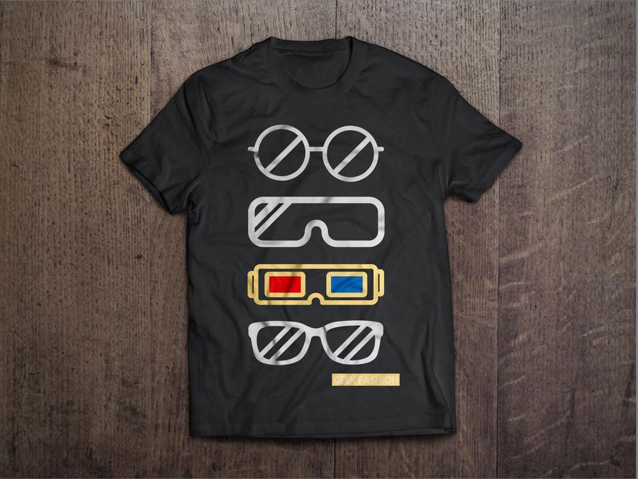 Diseño ganador de Hey_Lucas