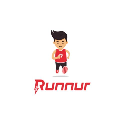 Runner-up design by lgDsgn