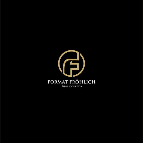 Diseño finalista de efriz_s