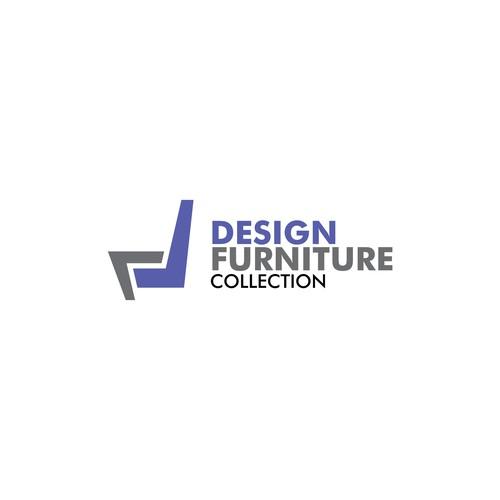 Diseño finalista de H_K_B