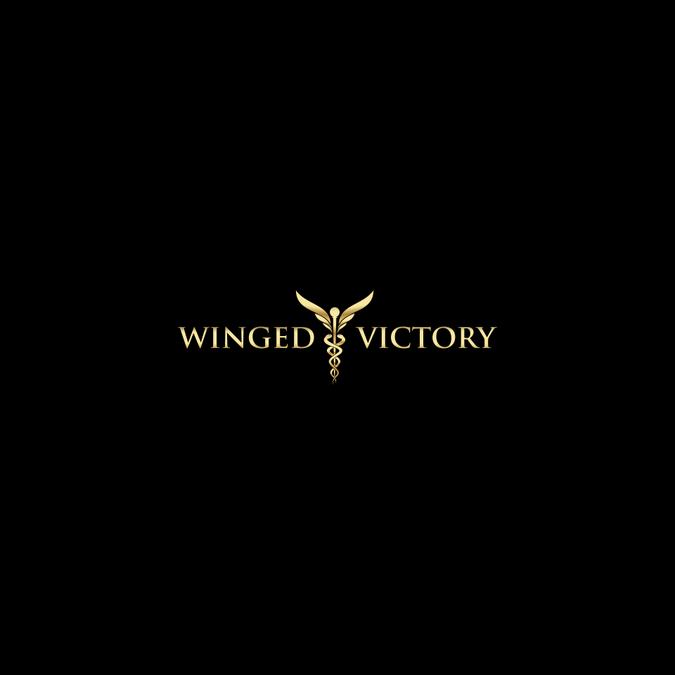 Winning design by jimy_barker
