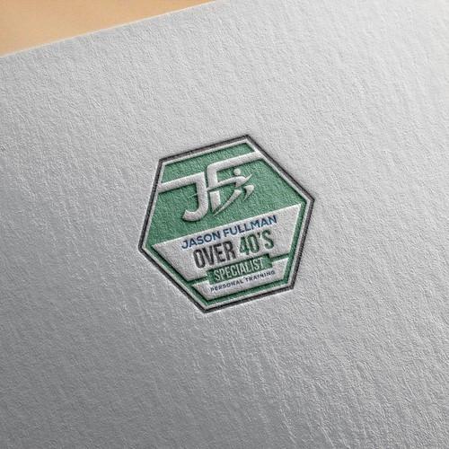 Runner-up design by YDesign27
