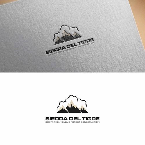 Runner-up design by kapitu⁷ᴵᶰᶜ