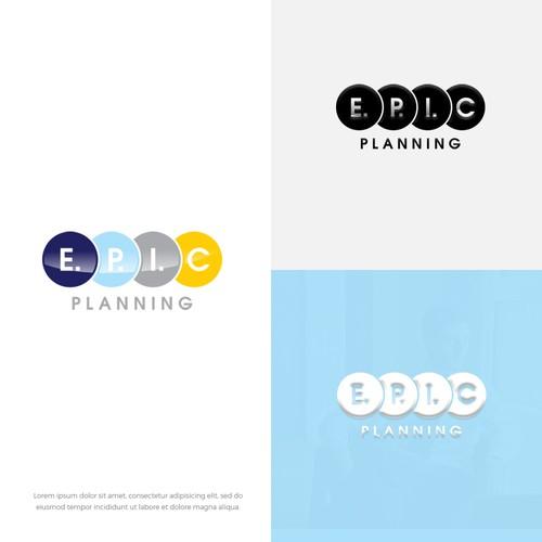 Design finalista por creativemood BS