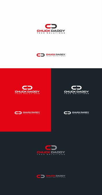 Design vencedor por OmegArts
