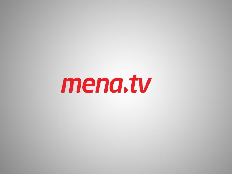 Gewinner-Design von M.a.designs