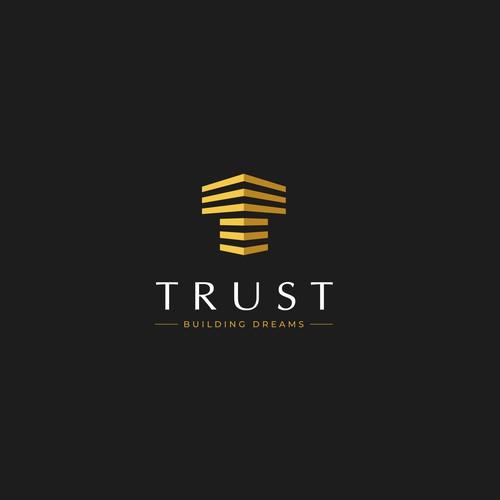 Zweitplatziertes Design von TamginDesign