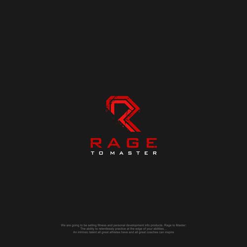 Runner-up design by gin464