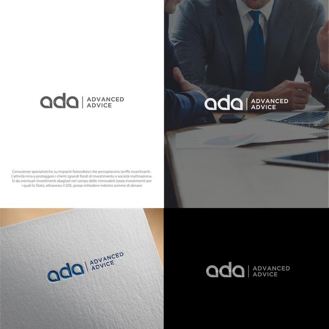 Winning design by SoftnetIT®