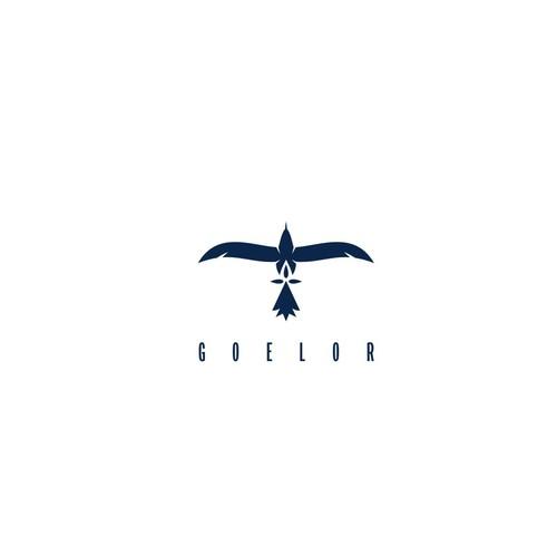 Meilleur design de Allank*