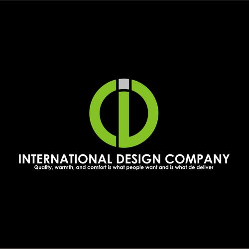 Runner-up design by i.y.p.d.
