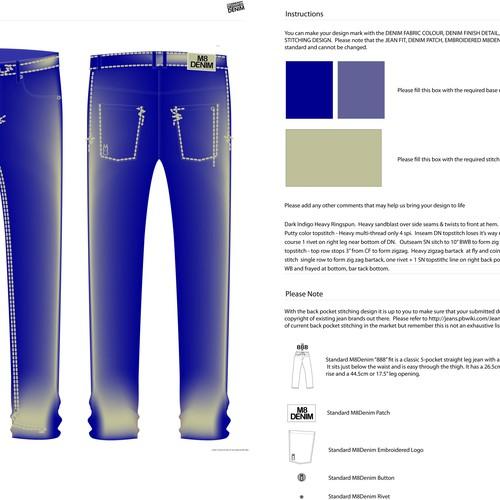 Design finalisti di Maura