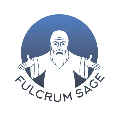 Runner-up design by Vukašin Kalezić