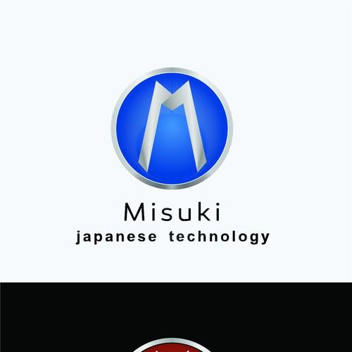Design finalisti di MANAJ™