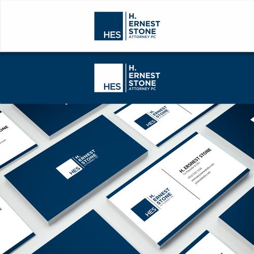 Design finalista por Oketif