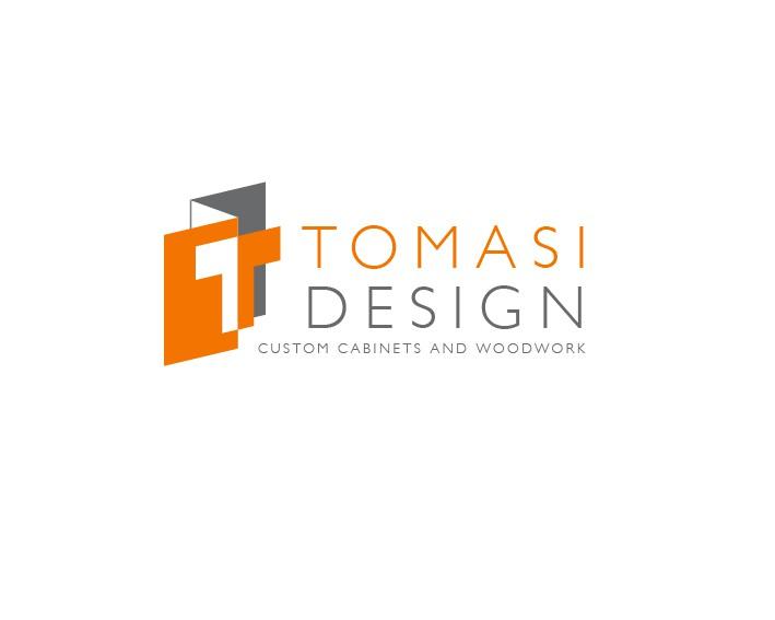 Design vencedor por Mac_Mac