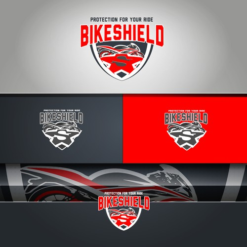 Runner-up design by bureaukomma