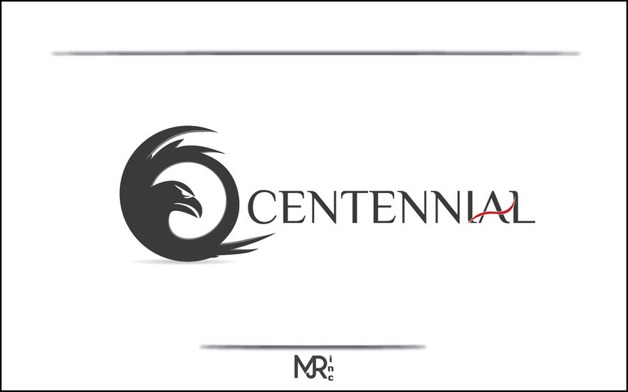 Diseño ganador de mjr_inc