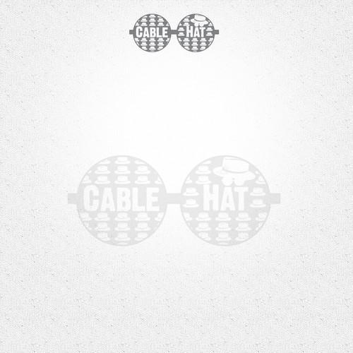 Diseño finalista de marijamalidim