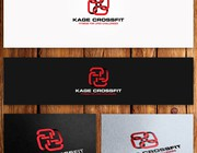 Logo design by gogocreative