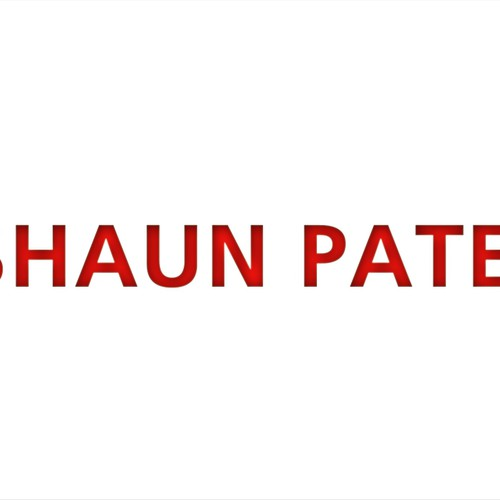 Runner-up design by Raju Chauhan