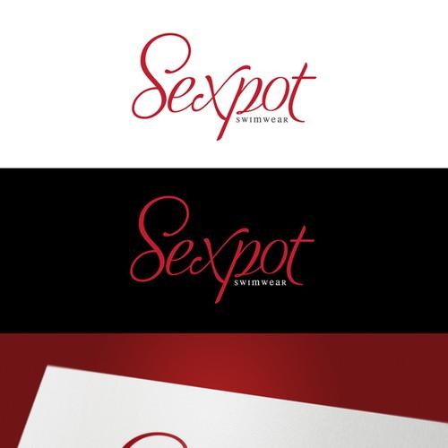 Diseño finalista de eatsleepbreathe.design